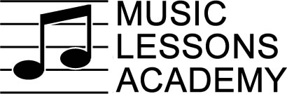 best music school near me